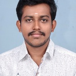 Arun Prakaash