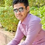 Sekh Farid U.