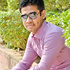 Sekh Farid