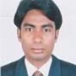 Razzaul R.