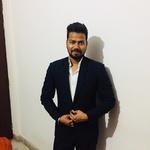 Ajay Raj Bhardwaj