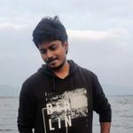 Vishal B.'s avatar