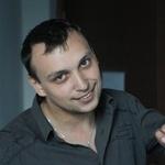 Andriy K.