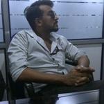 Vivek N.