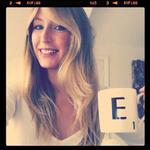 Emily I.