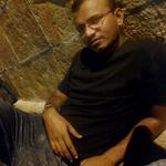 Vishnu Vardhan P.
