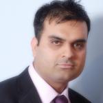 Rukhsar M.