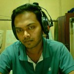 Rajib R.
