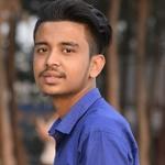 Amdadul Haque