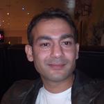 Muhammad Adeel B.