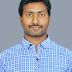 Dhanamjay