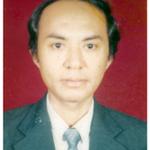 Nadjamuddin M.
