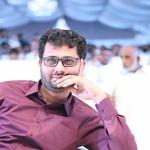 Ammar Ahmad