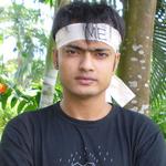 Manik N.