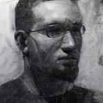 Milek Jakubiec