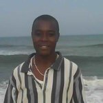 Mawuli N.