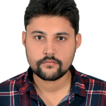 Riyaz Askari