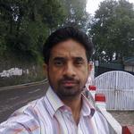 Rashid M.
