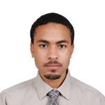 Abdessamad A.