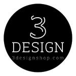 3Designshop