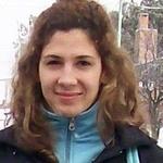 María Emma L.