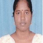 Kavipriya Kamaraj
