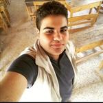 Abdo K.'s avatar
