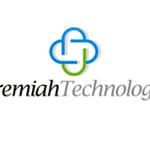 Jeremiah Technologies Pvt Ltd J.
