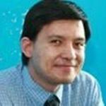 Andrei Razvan B.