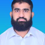 Shahid Q.