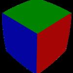 Logicbox G.