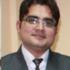 Sunil V.