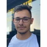 Juraj's avatar