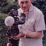 Maurice F.