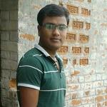 Tapas Kumar M.