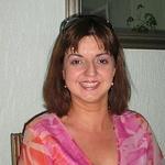 Natasha Jane L.