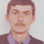 Nikolay Gike
