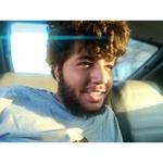 Sayed M.'s avatar