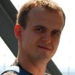Piotr K.