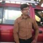 Akbar M.