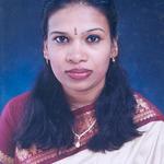 Shubha M.