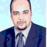 Saad E.