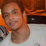 Hossam A.