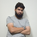 Muhammad Zaeem