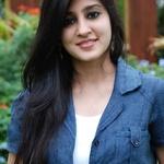 Ankita S.