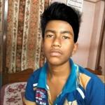 Kinkar
