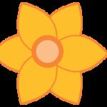 Daffodil T.