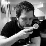 Online Design Studio's avatar