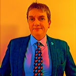 Oliphant Consulting Ltd's avatar