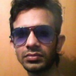 Asraful Alam S.'s avatar